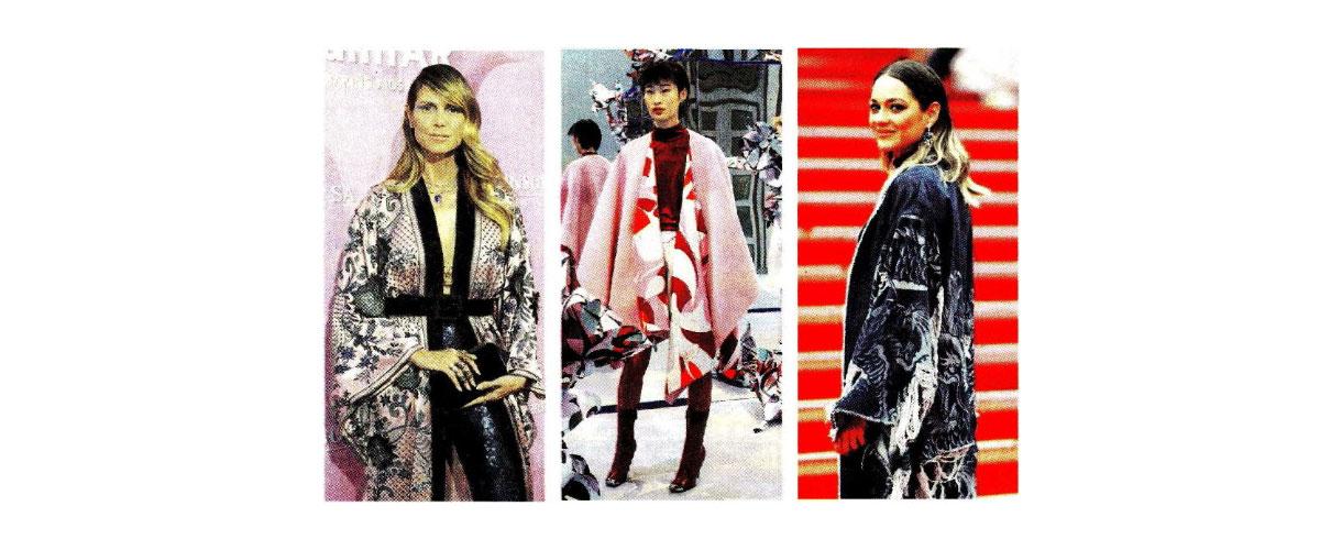 kimono-mania-lapasserella-e-nippon-chic